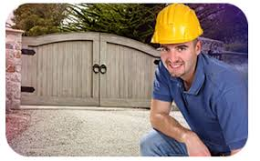 Gate Repair Doral FL